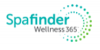 SpaFinder  Coupons