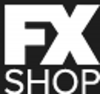 Fox Shop Coupons
