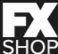 Fox Shop Coupons