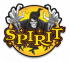 Spirit Halloween Coupons, Promo Codes & Sale