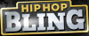 HipHopBling Coupons