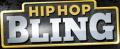 HipHopBling Coupon