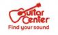 Guitar Center Promo Code
