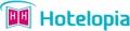 Hotelopia Promo Code