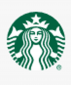 Starbucks Canada Coupons