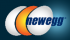 Today's Newegg Coupon Codes