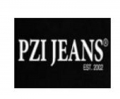 PZI Jeans Coupon Code