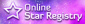 Online Star Registry Coupon