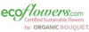 Organic Bouquet Coupons