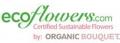 Organic Bouquet Coupon