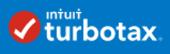 TurboTax Canada Coupon