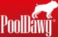 PoolDawg Promo Code