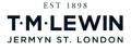 TM Lewin Promo Codes