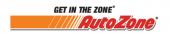 AutoZone Coupon