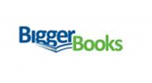 Bigger Books Coupon