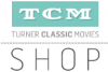 Turner Classic Movies Coupons