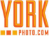 Up To 75% OFF York Photo Deals & Special Offers
