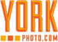 York Photo Coupon