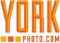 York Photo Coupon