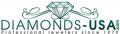 Diamonds-USA Coupon Code
