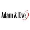 Adam Eve Toys Coupons