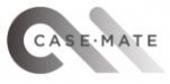Case Mate Coupon