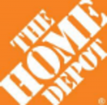 Home Depot Canada Coupon