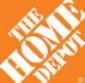 Home Depot Canada Coupon