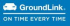 10% OFF GroundLink Worldwide Car Service