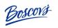 Boscovs coupon