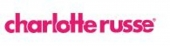 Charlotte Russe Coupons