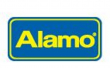 5% OFF For Alamo Insiders + FREE Single Upgrade