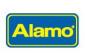 Alamo Rent A Car Coupons