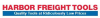 Harbor Freight Coupons