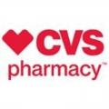CVS Promo Code