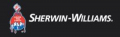 Sherwin Williams Coupons