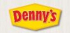 Dennys Gift Card From Only $10
