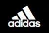 Adidas Coupons