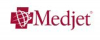 Medjet Coupons