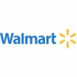Up To 70% OFF Walmart Mother Day Sale