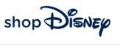 Shop Disney Promo Code