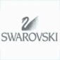 Swarovski Coupon