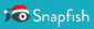Snapfish Coupon Code