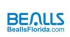 Bealls Florida Coupons, Coupon Codes & Deals  2018