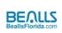 Bealls Florida Coupons, Coupon Codes & Deals