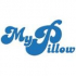 MyPillow Coupon, Coupon Codes & Deals June 2018