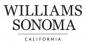 Williams Sonoma Coupons