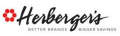 Herbergers Coupons