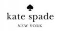 Kate Spade Coupons