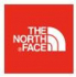 The North Face Gift Cards From Only $25